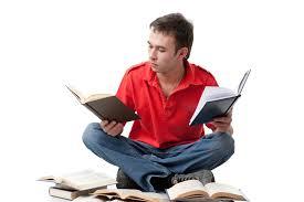 czytanieksiazek